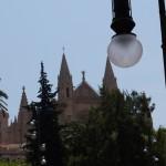 Mallorca_2011_01