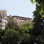 Mallorca_2011_02
