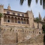 Mallorca_2011_04