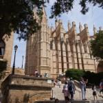 Mallorca_2011_08