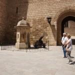 Mallorca_2011_11