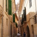 Mallorca_2011_12