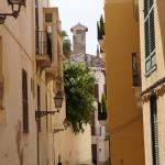 Mallorca_2011_13