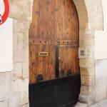 Mallorca_2011_15