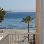 Mallorca_2011_18