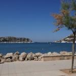 Mallorca_2011_19
