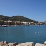 Mallorca_2011_20