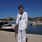 Mallorca_2011_23