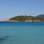 Mallorca_2011_32