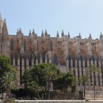 Mallorca_2011_35
