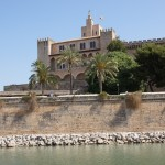 Mallorca_2011_36