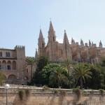 Mallorca_2011_37