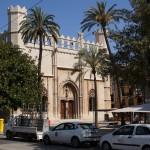 Mallorca_2011_40