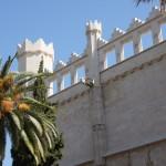 Mallorca_2011_41