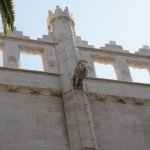 Mallorca_2011_42