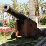 Mallorca_2011_44
