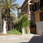 Mallorca_2011_45