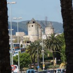 Mallorca_2011_46