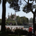 Mallorca_2011_48