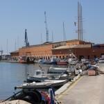 Mallorca_2011_49