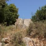 Mallorca_2011_50