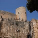 Mallorca_2011_51