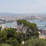 Mallorca_2011_53