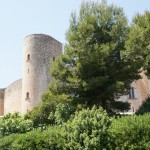 Mallorca_2011_54